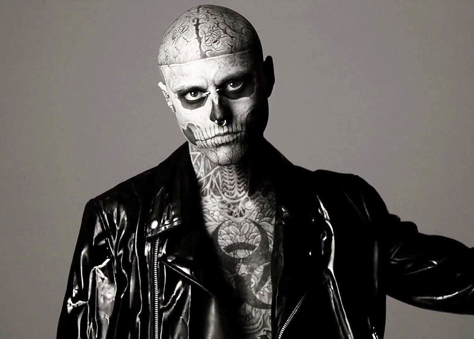 rick genest suitrick genest инстаграм, rick genest png, rick genest gif, rick genest wallpaper, rick genest dermablend, rick genest 2017, rick genest 47 ronin, rick genest video, rick genest cover up, rick genest tumblr gif, rick genest interview, rick genest lady gaga, rick genest smoking, rick genest suit, rick genest gay or straight, rick genest commercial, rick genest imdb, rick genest instagram, rick genest женился, rick genest без тату
